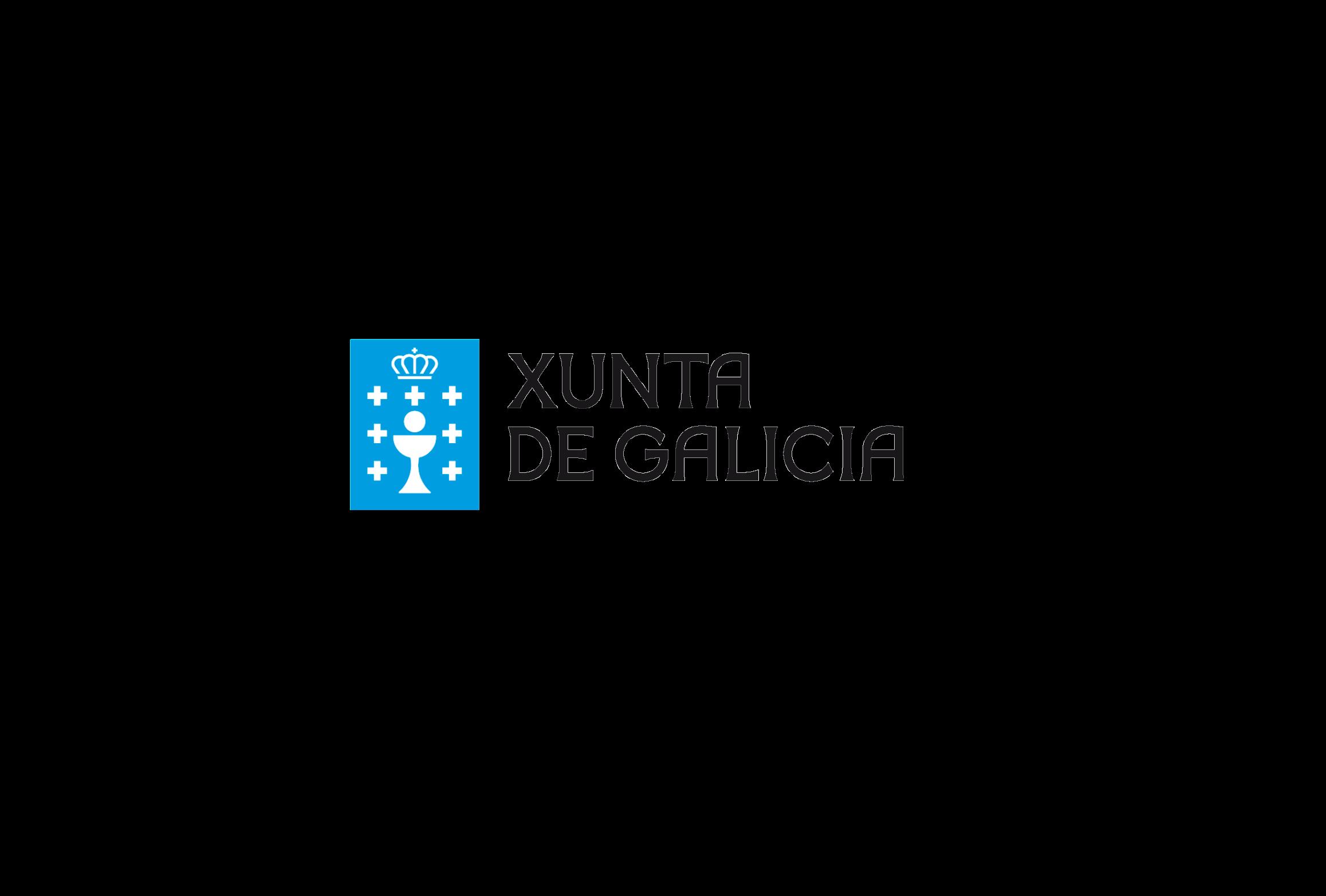 Logo Consellería de Economía
